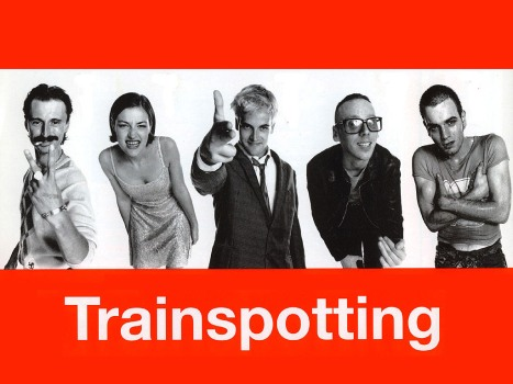 trainspotting_1024.jpg