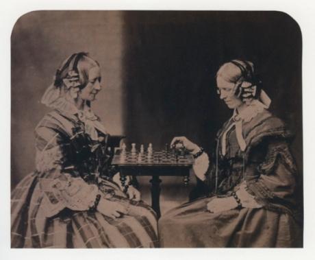alice5-xadrez