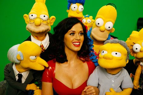 simpsons-katy-perry_510.jpg (460×306)